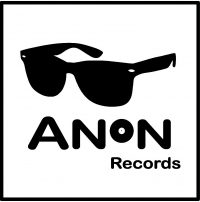 ANON-logo-no-shh