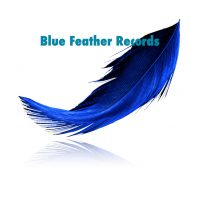 Blue-Feather-Records-logo