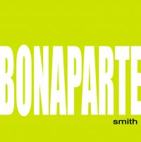 bonaparte-smith