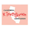 California Kindergarten