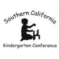 Southern California Kindergarten
